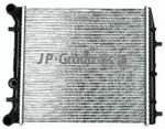 JP GROUP 1114201200